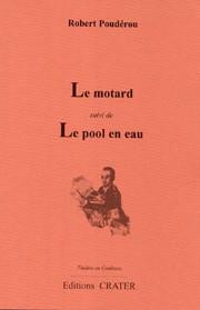 Motard-2.jpg